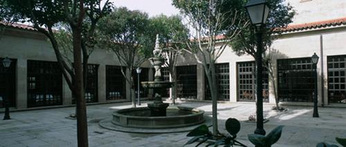 27 01 baiona patio