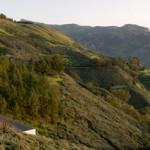 Parador Cruz de Tejeda en Gran Canaria