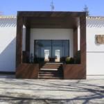 Parador de Albacete, Castilla La Mancha