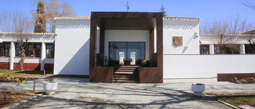Albacete 01