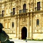 Proyecto Paradores Museo