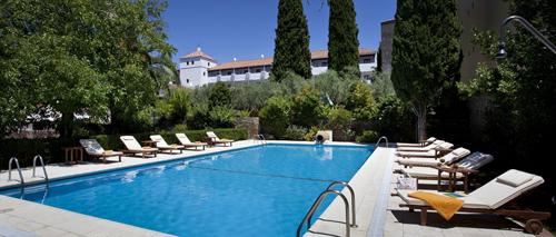 guadalupe piscina