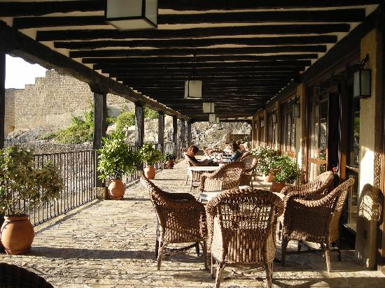 terrace-at-the-restaurant