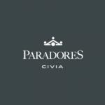 Paradores Civia
