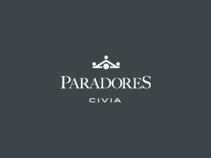 header_civia