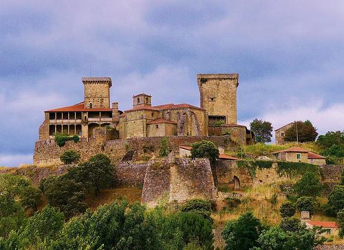 private-tour-marseille-and-aix-en-provence-day-trip-from-avignon-in-avignon-150248
