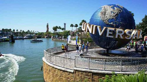 universal-orlando (1)